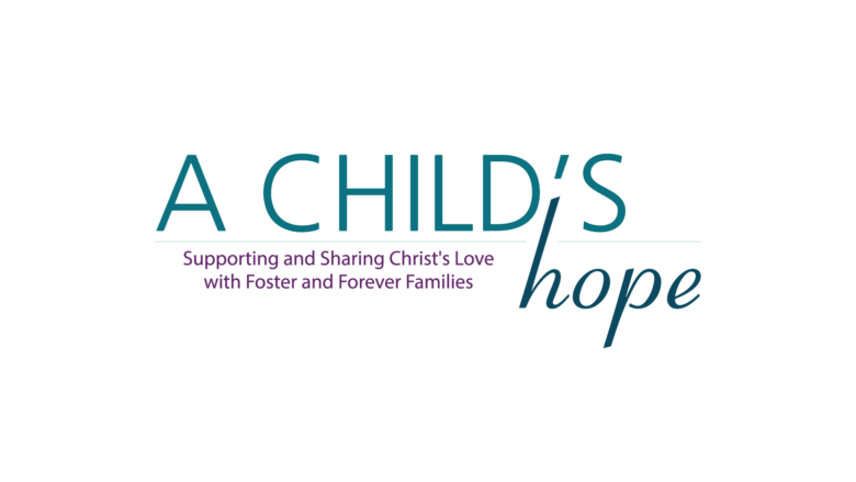A Child's Hope Overview