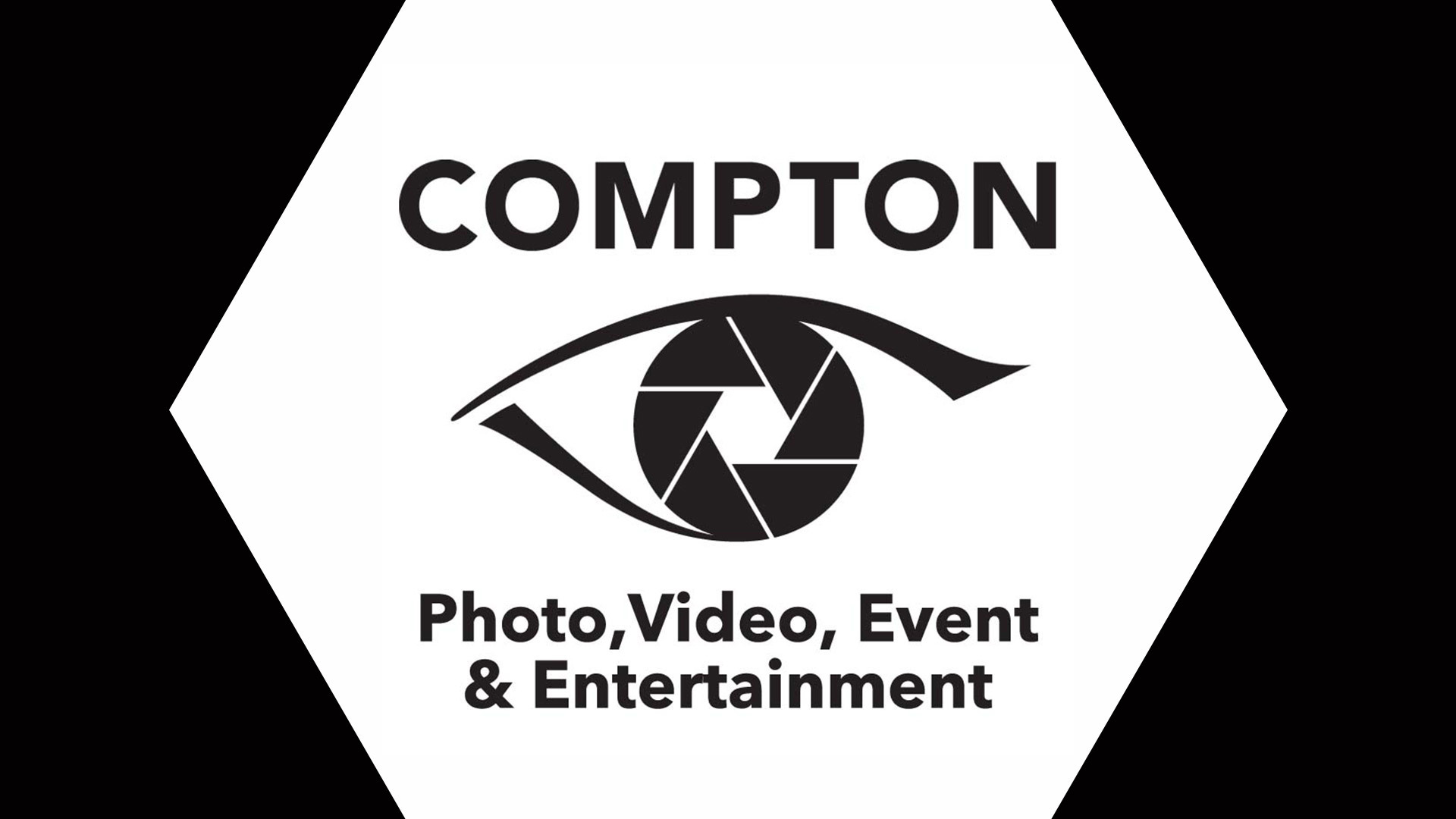 Compton Photo, Video, Event and Entertainment