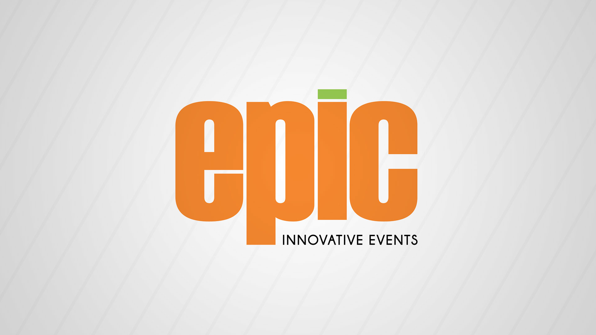 Epic Innovative Events