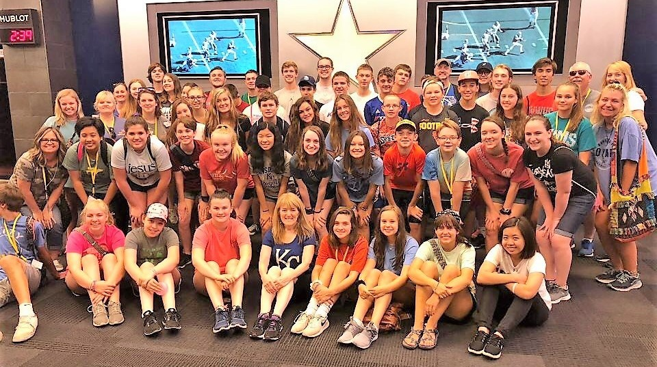 Dallas-2018-mission-trip-group-pic-1.JPG?mtime=20181204150659#asset:20570