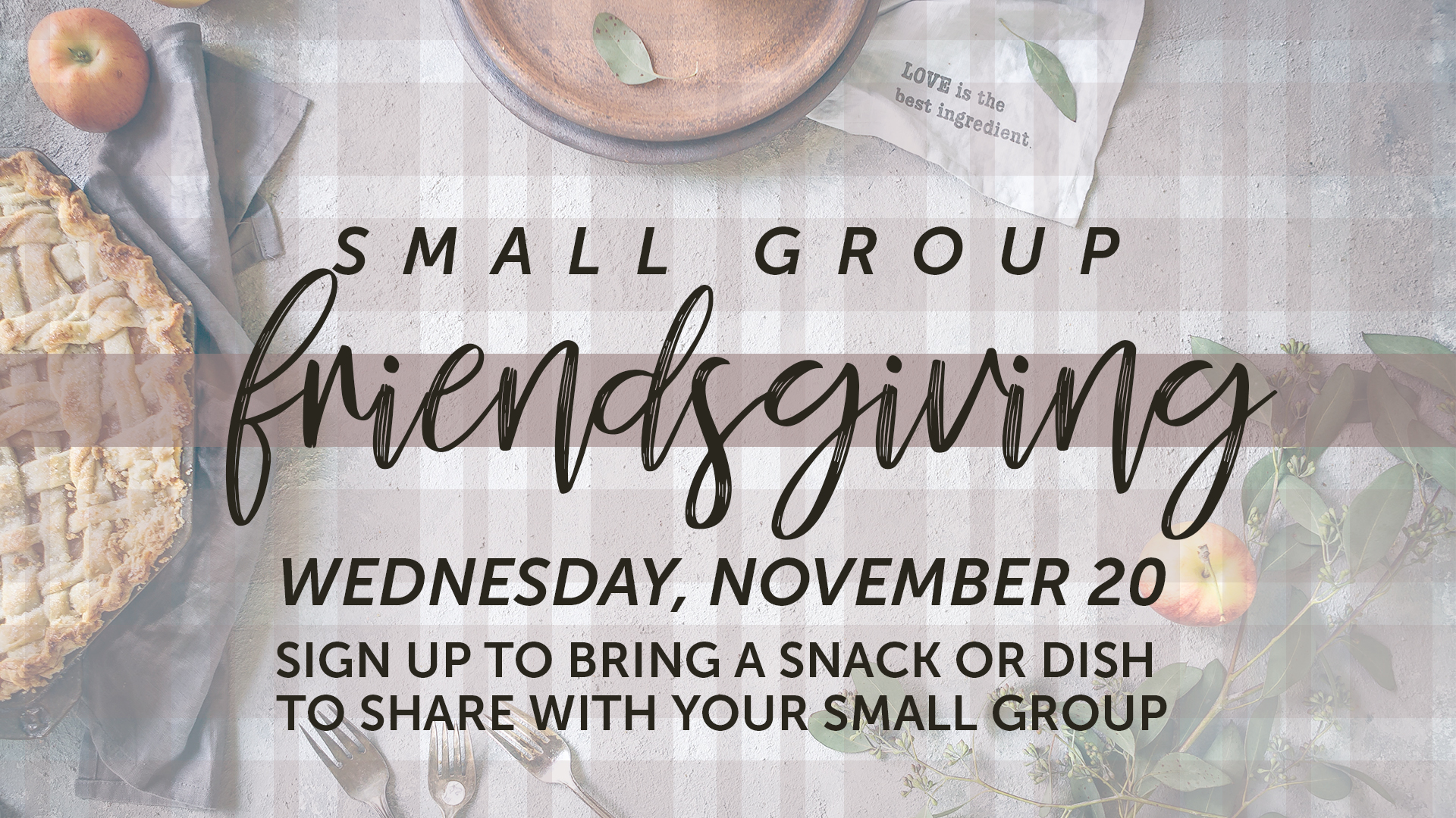 HS-Friendsgiving-Announcement.jpg?mtime=20191112125949#asset:25226