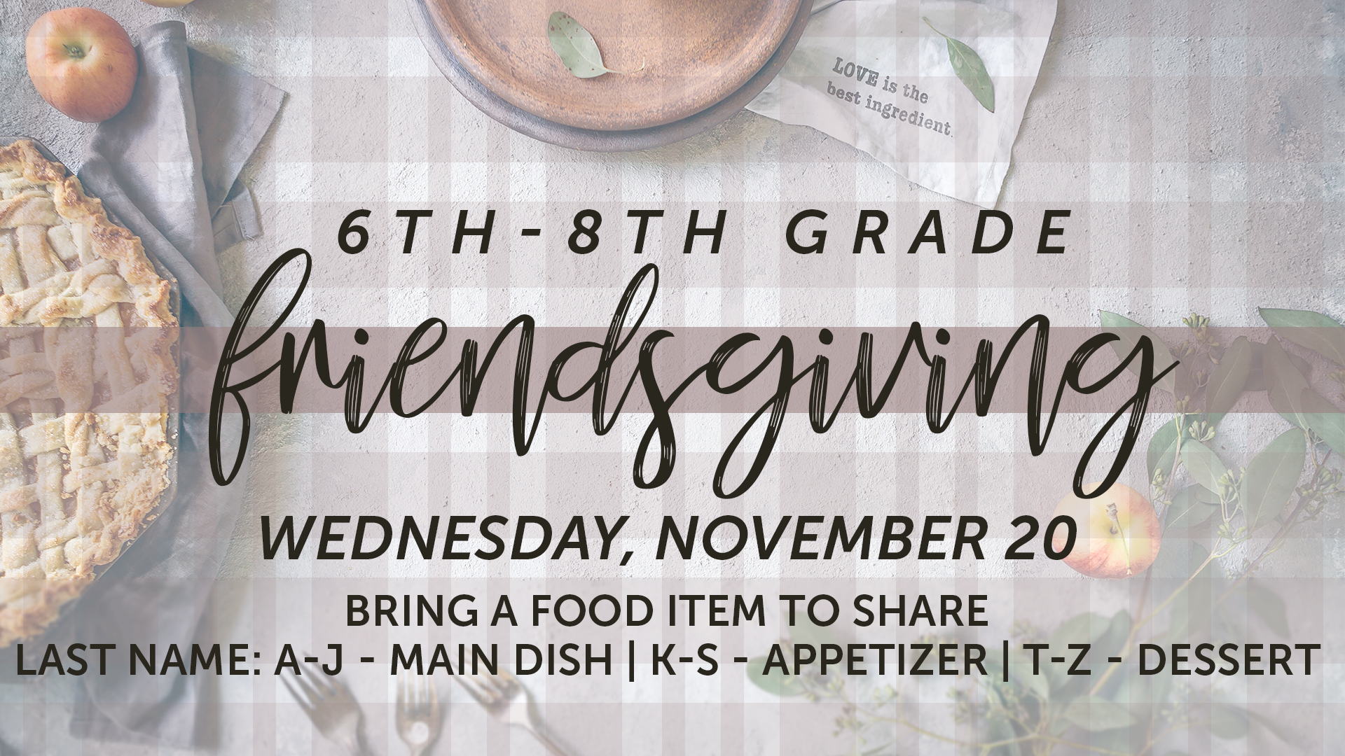 MS-Friendsgiving-Announcement.jpg?mtime=20191112125953#asset:25228