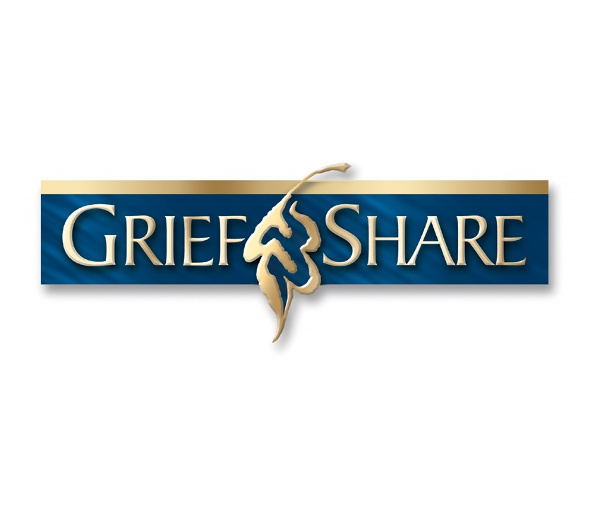 GriefShare (Winter/Spring session)