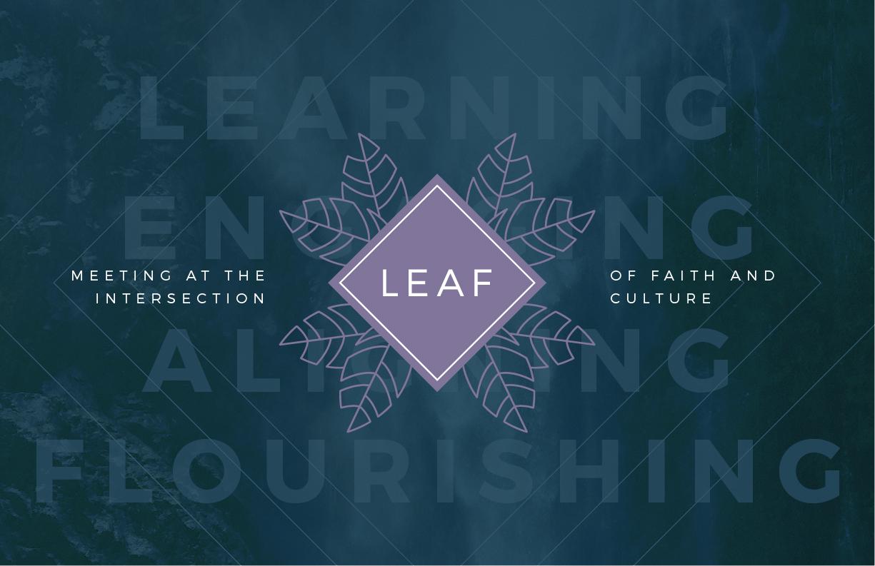 LEAF Conference