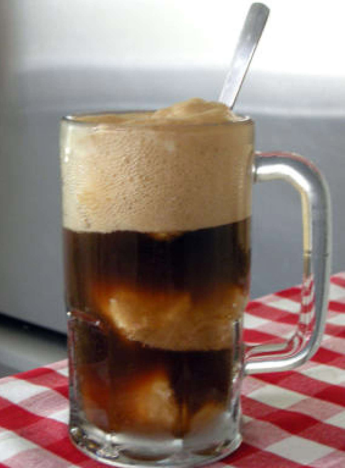 FREE Root Beer Floats Aug. 6