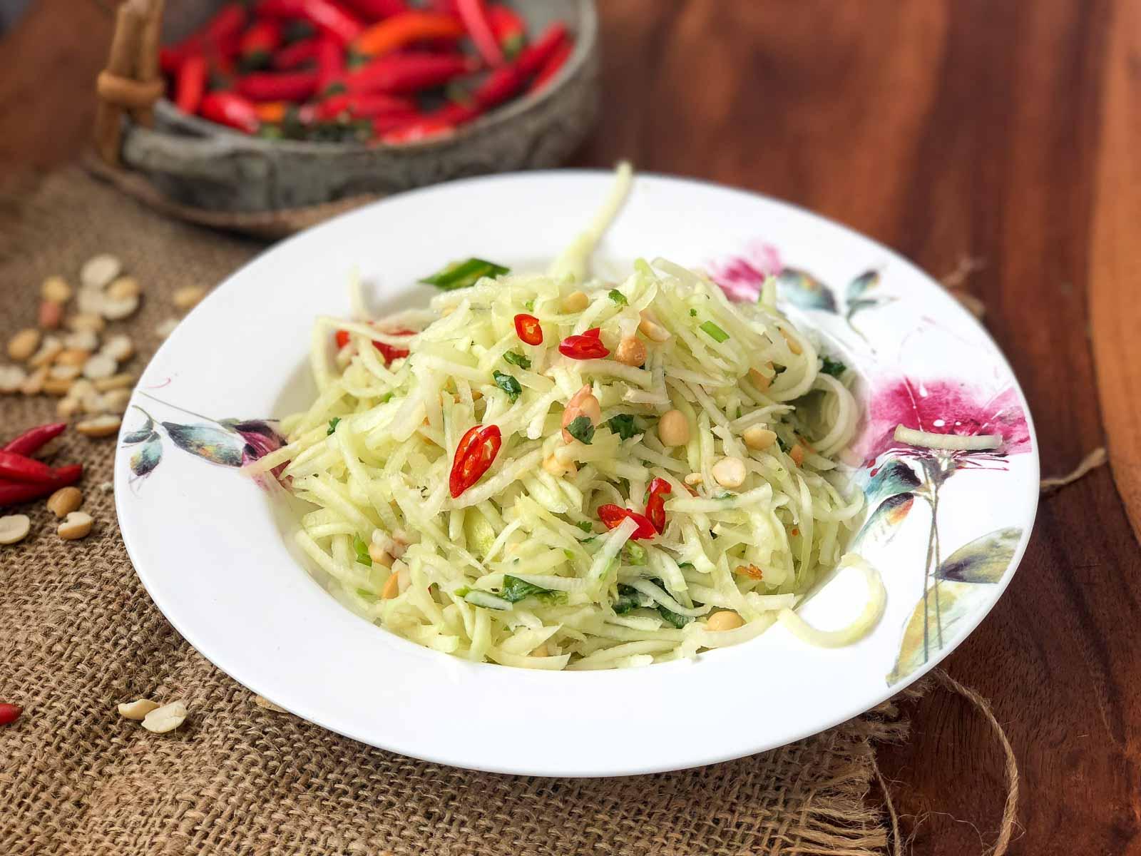 Thai_Papaya_Salad