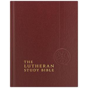 Bibles starting at $30
