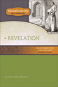 Reformation Heritage Bible Commentary: Revelation (ebook Edition)