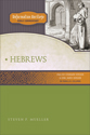 Reformation Heritage Bible Commentary: Hebrews
