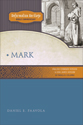 Reformation Heritage Bible Commentary: Mark