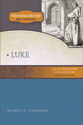 Reformation Heritage Bible Commentary: Luke