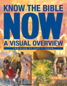 Know the Bible Now (Case of 20)