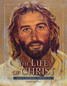[NQP] The Life of Christ - Revised 3rd edition