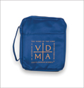 The Lutheran Study Bible - Bible Cover - VDMA