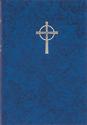 Lutheran Worship: Pew Edition