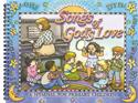 Songs of God's Love