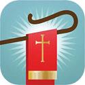 PastoralCare (iOS App)