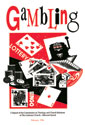 Gambling - CTCR