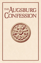 The Augsburg Confession (rev)