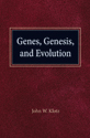 Genes, Genesis and Evolution
