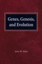Genes, Genesis and Evolution