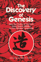 [NQP] The Discovery of Genesis
