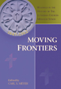 Moving Frontiers (ebook Edition)