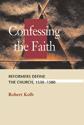 Confessing the Faith (ebook Edition)