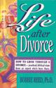 Life after Divorce (ebook Edition)