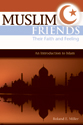 Muslim Friends (ebook Edition)