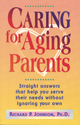 Caring for Aging Parents (ebook Edition)