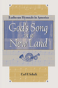 God's Song in a New Land (ebook Edition)