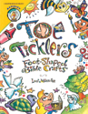 [NQP] Toe Ticklers