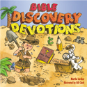 [NQP] Bible Discovery Devotions
