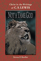 Not a Tame God (ebook Edition)