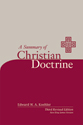 A Summary of Christian Doctrine, Third Edition (ebook Edition)