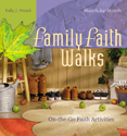 [NQP] Family Faith Walks