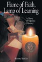 [NQP] Flame of Faith, Lamp of Learning