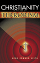 Christianity in an Age of Terrorism (ebook Edition)