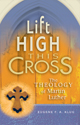Lift High This Cross