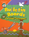 [NQP] Bulletin Boards for Christian Classrooms