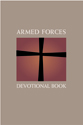 Armed Forces Devotional Book (ebook Edition)