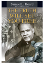 The Truth Will Set You Free (ebook Edition)