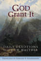 God Grant It (ebook Edition)