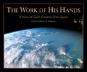 The Work of His Hands (Case of 10)