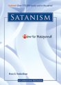 How to Respond to Satanism - 3rd edition (ebook Edition)