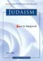 How to Respond to Judaism - 3rd edition (ebook Edition)
