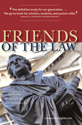 Friends of the Law: Luther's Use of the Law for the Christian Life (ebook Edition)