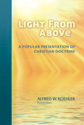 Light From Above - Revised Edition