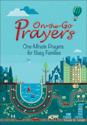 On-the-Go Prayers